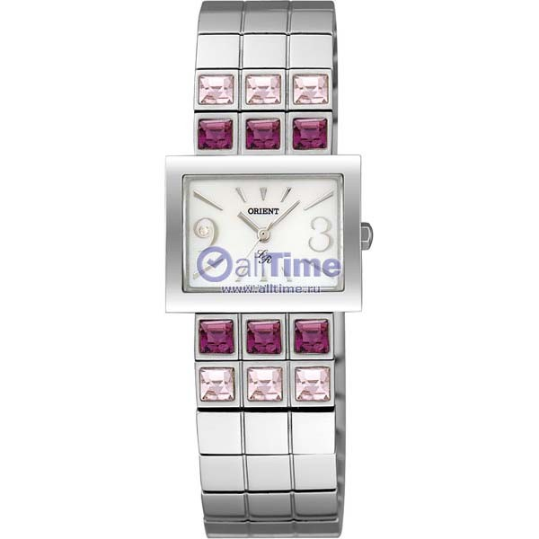 Женские часы Orient (Jewelry Collection CRPDP002W)