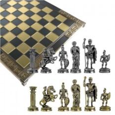 Шахматы Античный Рим