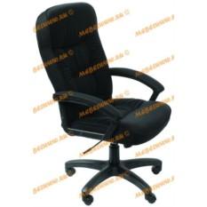Кресло руководителя T-9908AXSN
