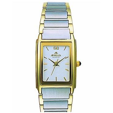 Наручные часы Appella AP-182-2001