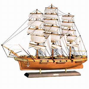 Корабль береговой охраны США
