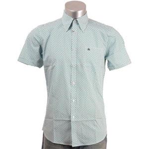 Рубашка  Merc Justy