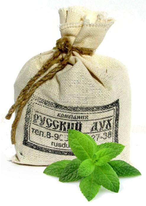 Иван-чай с мятой 150г