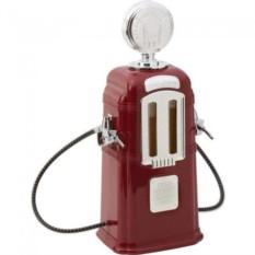 Диспенсер для напитков Топливный магнат
