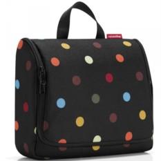 Сумка-органайзер Toiletbag XL Dots