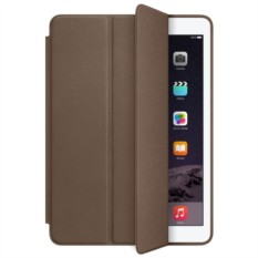 Чехол Apple Smart Case Olive Brown для Apple iPad Air 2