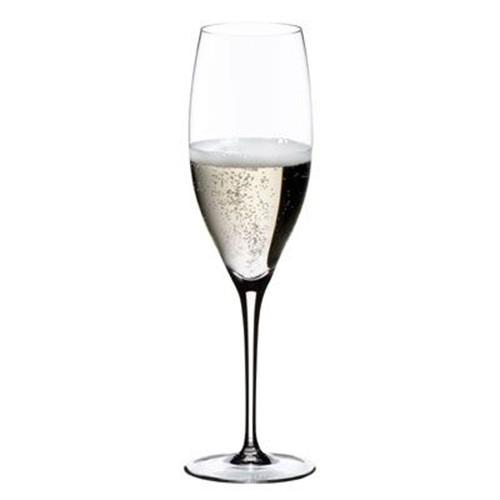 Хрустальная бокал для шампанского Sommeliers, Riedel (330 мл)