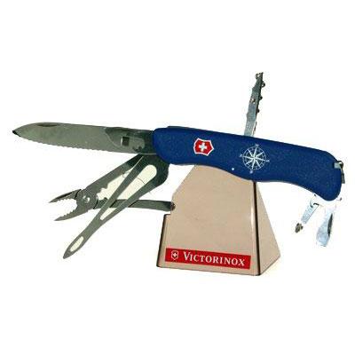 Солдатский нож «Victorinox»