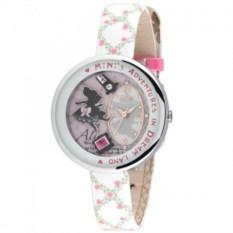 Наручные часы для девочки Mini Watch MN1093