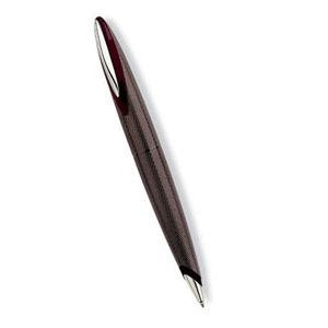 Шариковая ручка Cross Verve