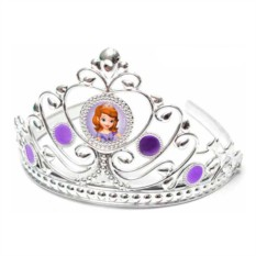 Корона из серии София