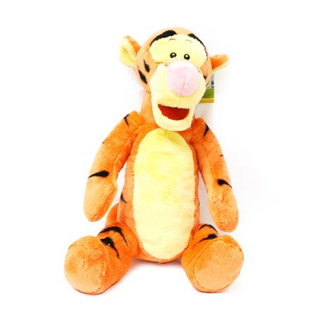 «Тигра» . Мягкая игрушка