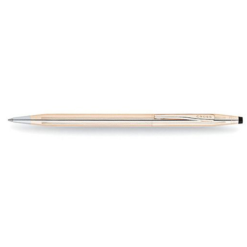 Шариковая ручка Cross Century Classic