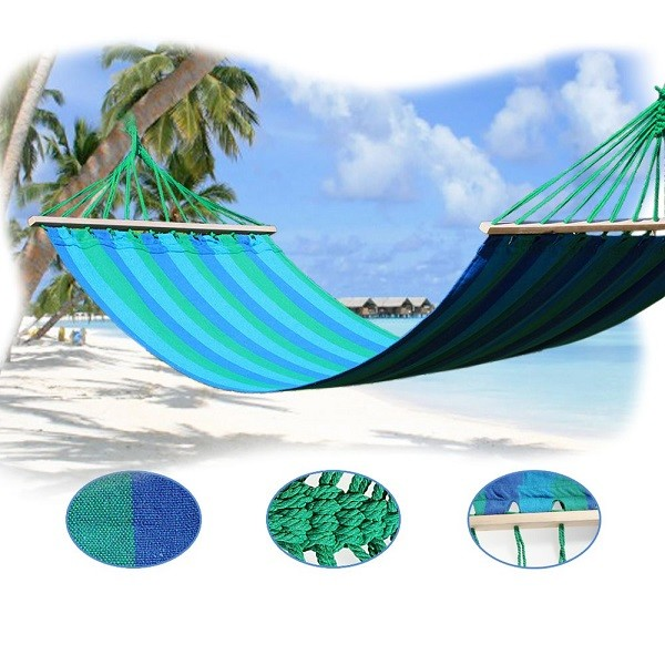 Эко-гамак Мальдивы