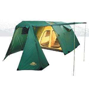 Кемпинговая палатка Alexika Victoria 5 Luxe