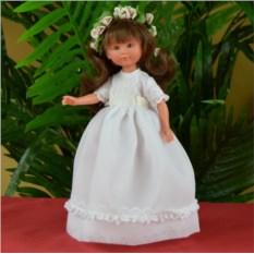 Кукла ASI Селия (30 см)