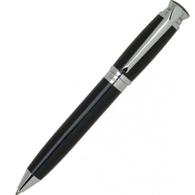 Ручка шариковая Collector