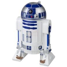 Планетарий Home star R2-D2