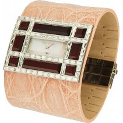 Женские наручные часы Valentino F/W 2006-FASCIA