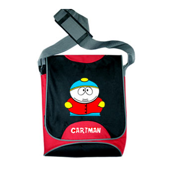 Сумка «Cartman»