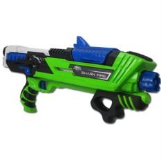 Игрушечное оружие Гидрофорс Sharkfire