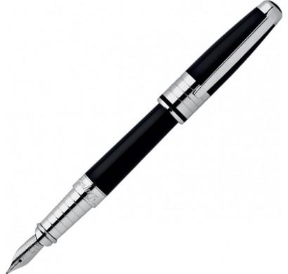 Ручка OLYMPIO LARGE перьевая Dupont