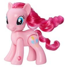 Фигурка Hasbro My Little Pony Пони-модницы с артикуляцией