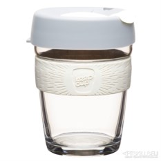 Кружка KeepCup cino 340 мл