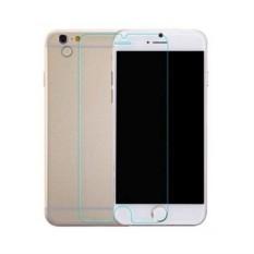 Защитное стекло для Iphone 6/6s 0.3мм