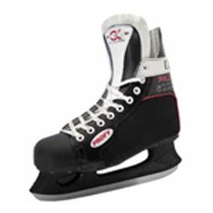 Хоккейные коньки PROFY 5000