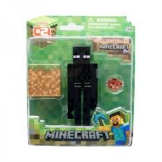Набор Minecraft Эндермен