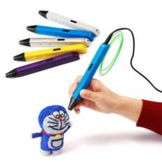 3D ручка Myriwell RP-800A c OLED-дисплеем