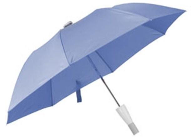Складной зонт Smart