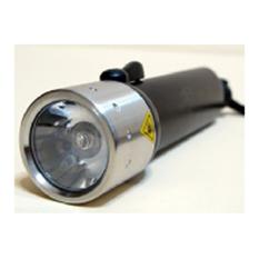 Светодиодные фонари - LED Lenser