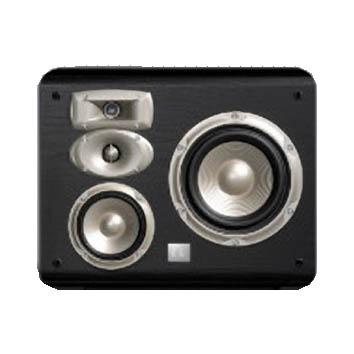 АС JBL Studio-L 820