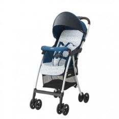 Детская коляска Aprica Magical Air (цвет: синий)