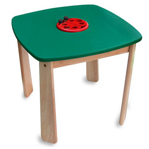 Столик I'm Toy