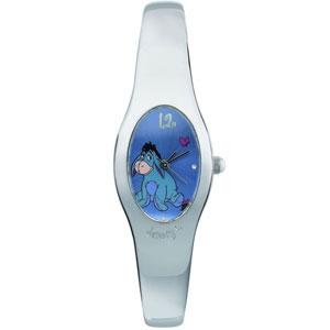 Детские часы «Ослик Иа»