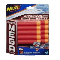 Стрелы к игрушечному бластеру Нерф Мега