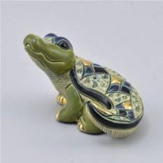 Статуэтка Детеныш нильского крокодила
