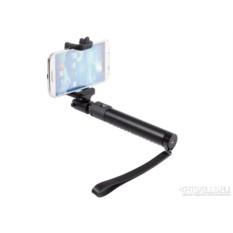 Монопод для селфи Selfie time