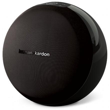 Акустическая система Harman Kardon Omni 10 (Black)
