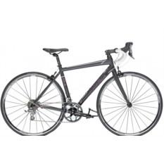 Велосипед Trek Lexa SL (2014)
