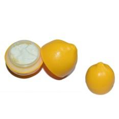 Крем для рук Fruits Лимон