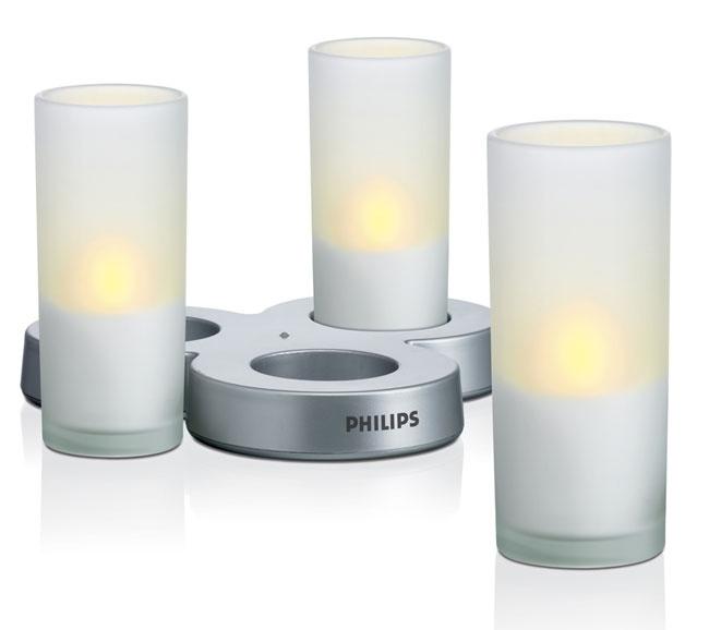 Светодиодный светильник Philips IMAGEO