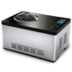 Автоматическая мороженица Gemlux