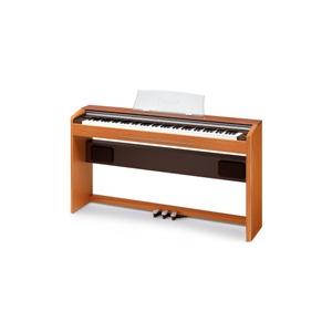Электронное пианино CASIO