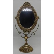 Зеркало Ампир