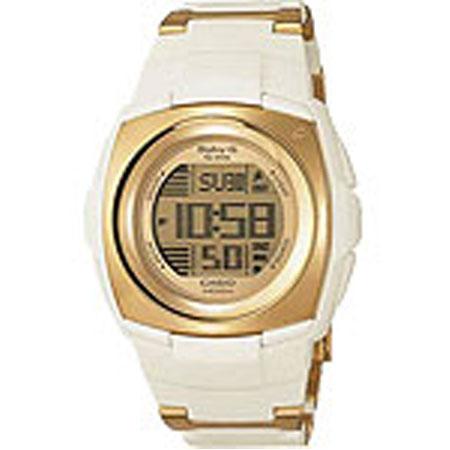 Наручные противоударные часы CASIO BABY-G