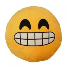Подушки Emoji Ржу!